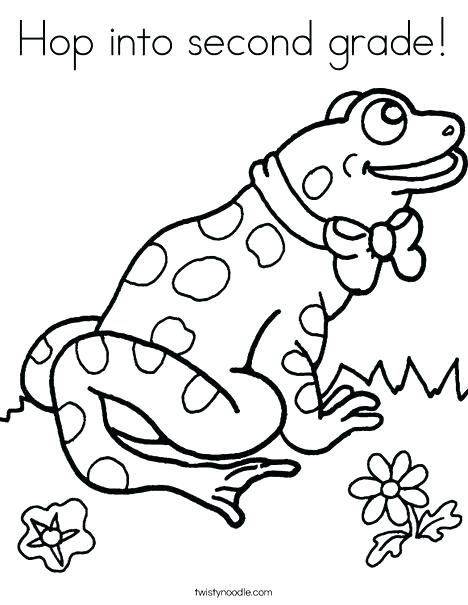 468x605 Wonderful Math Color Pages Welcome To Grade Coloring Pages Hop