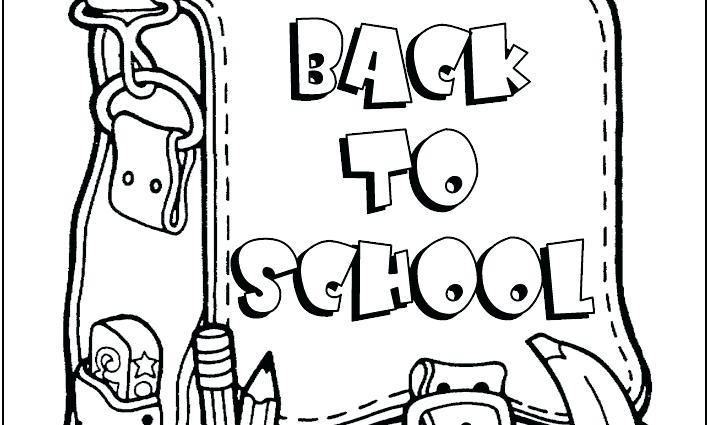 708x425 Home Improvement First Grade Coloring Pages