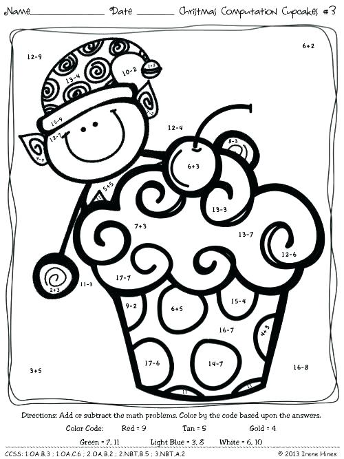 Welcome To Second Grade Coloring Pages At Getdrawings Com Free For