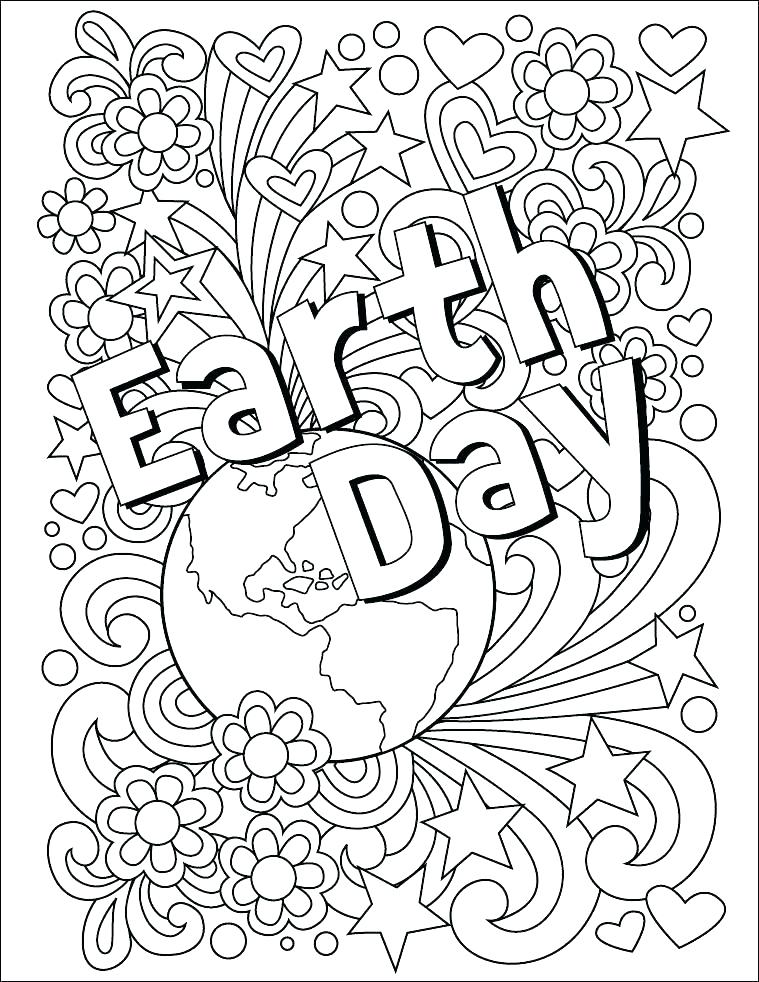 759x982 Grade Coloring Pages Second Grade Coloring Pages Second Grade