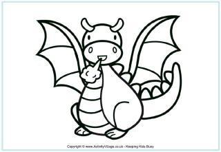 320x221 Dragons
