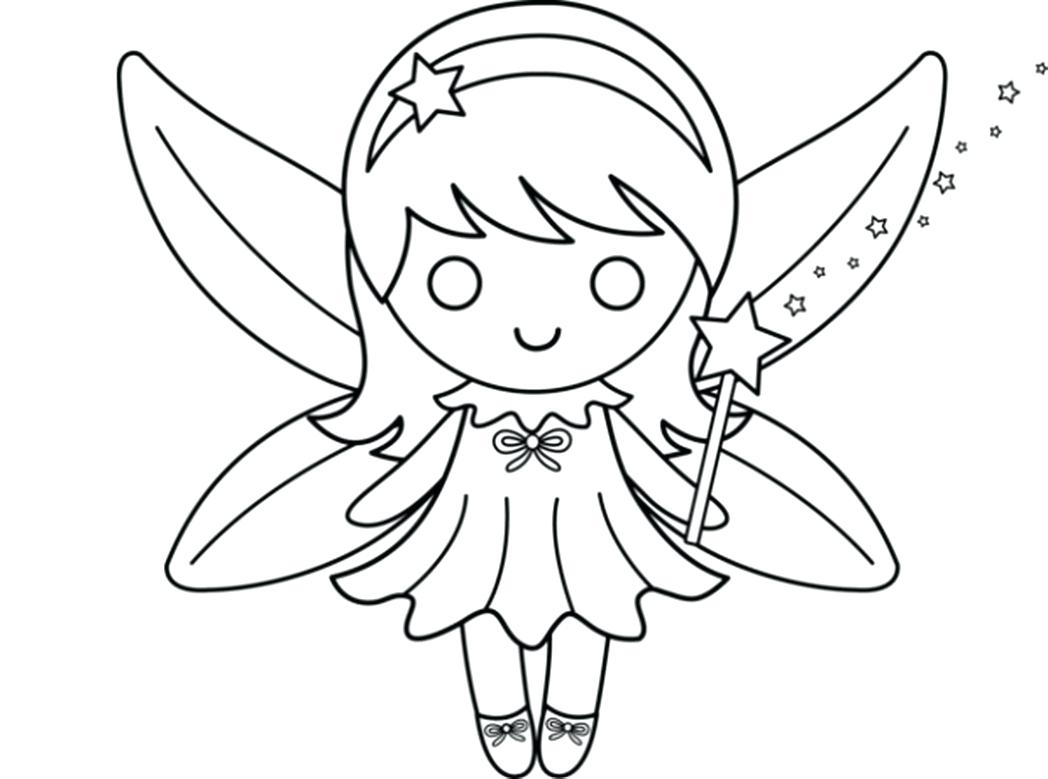 1048x779 Fairy Tail Coloring Pages Wendy Fairies Nice Printable Image Tale
