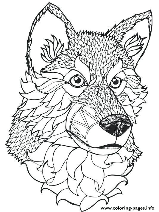 534x712 Werewolf Coloring Pages Werewolf Tattoo Drawings Girl Werewolf