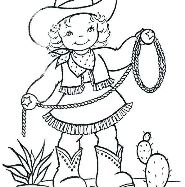 596x600 Cowboy Boots Coloring Pages Drawing Cowboy Boots Google Search