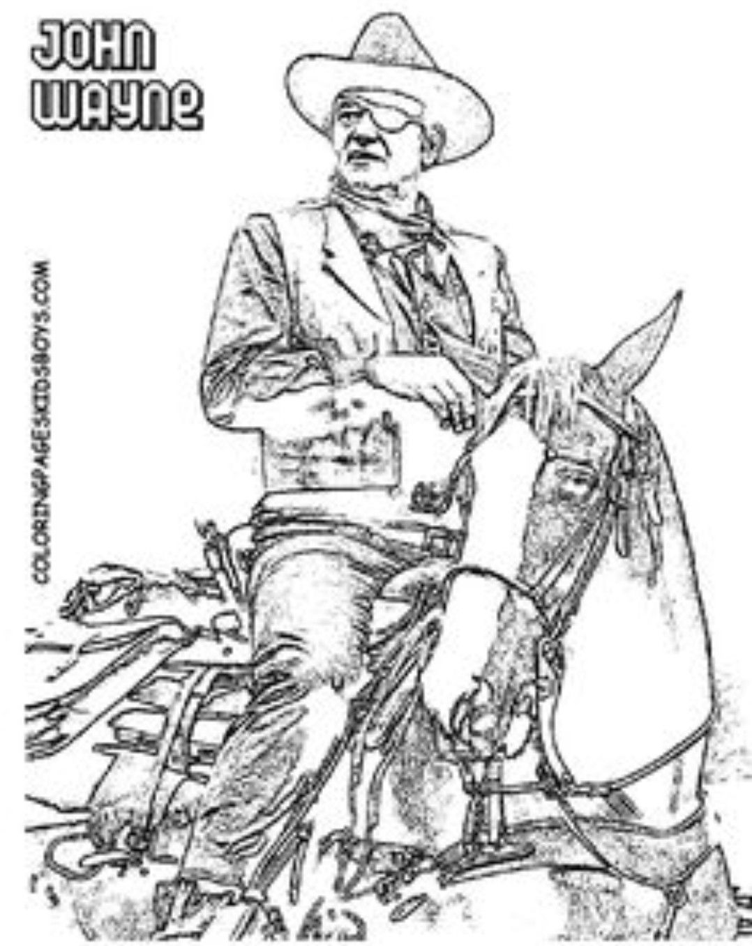 1078x1357 Black And White Western