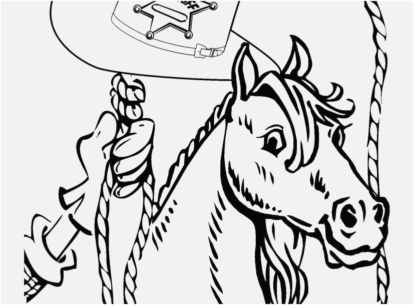 827x609 Western Coloring Pages Photographs Sturdy Western Coloring Sheets