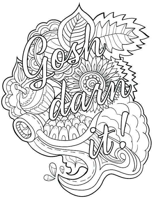 533x694 Western Coloring Pages Western Coloring Books And Western Coloring