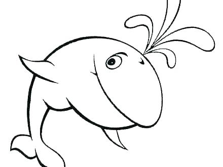 440x330 Tron Coloring Pages Tron Coloring Pages Whale Coloring Pages
