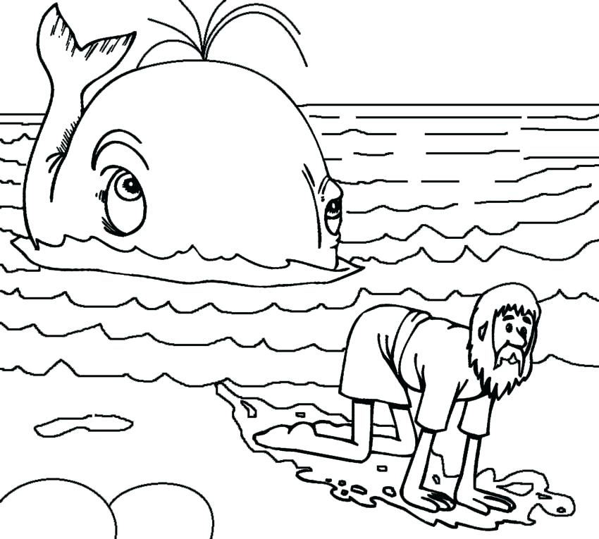 850x765 Kid Coloring Pages Kids Coloring Sheets Fancy Coloring Pages