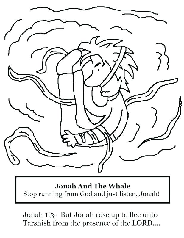 618x800 Printable Whale Coloring Pages For Kids Killer Whale Coloring