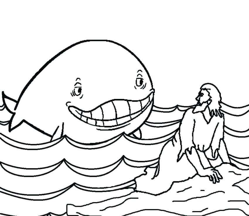 850x736 Whale Coloring Sheets Whale Coloring Sheets Super Big Blue Whale