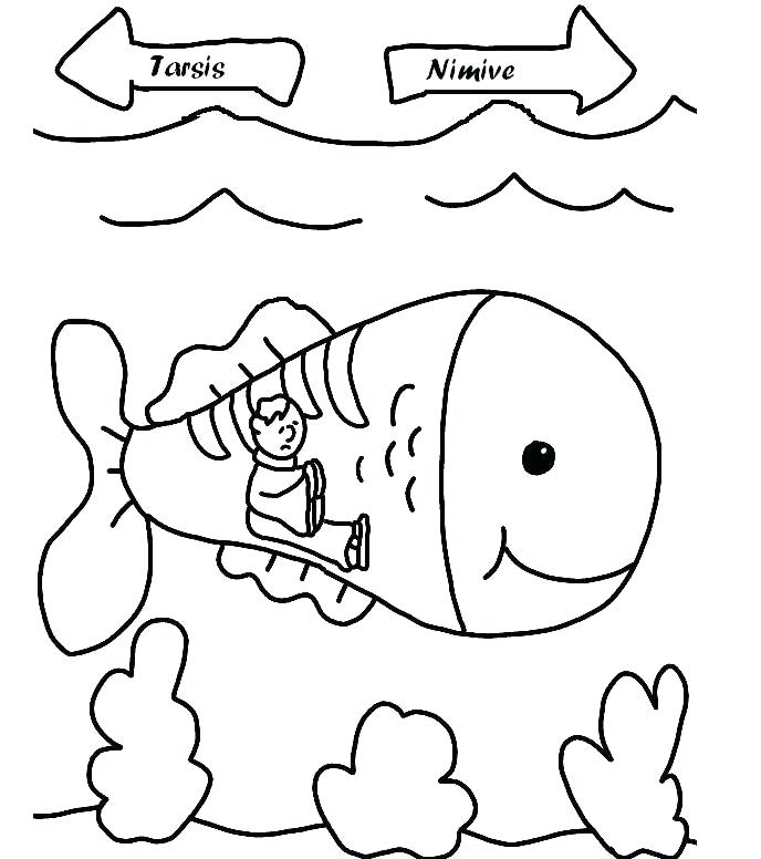 688x776 Whale Colouring Pictures And The Whale Coloring Pages For Toddlers