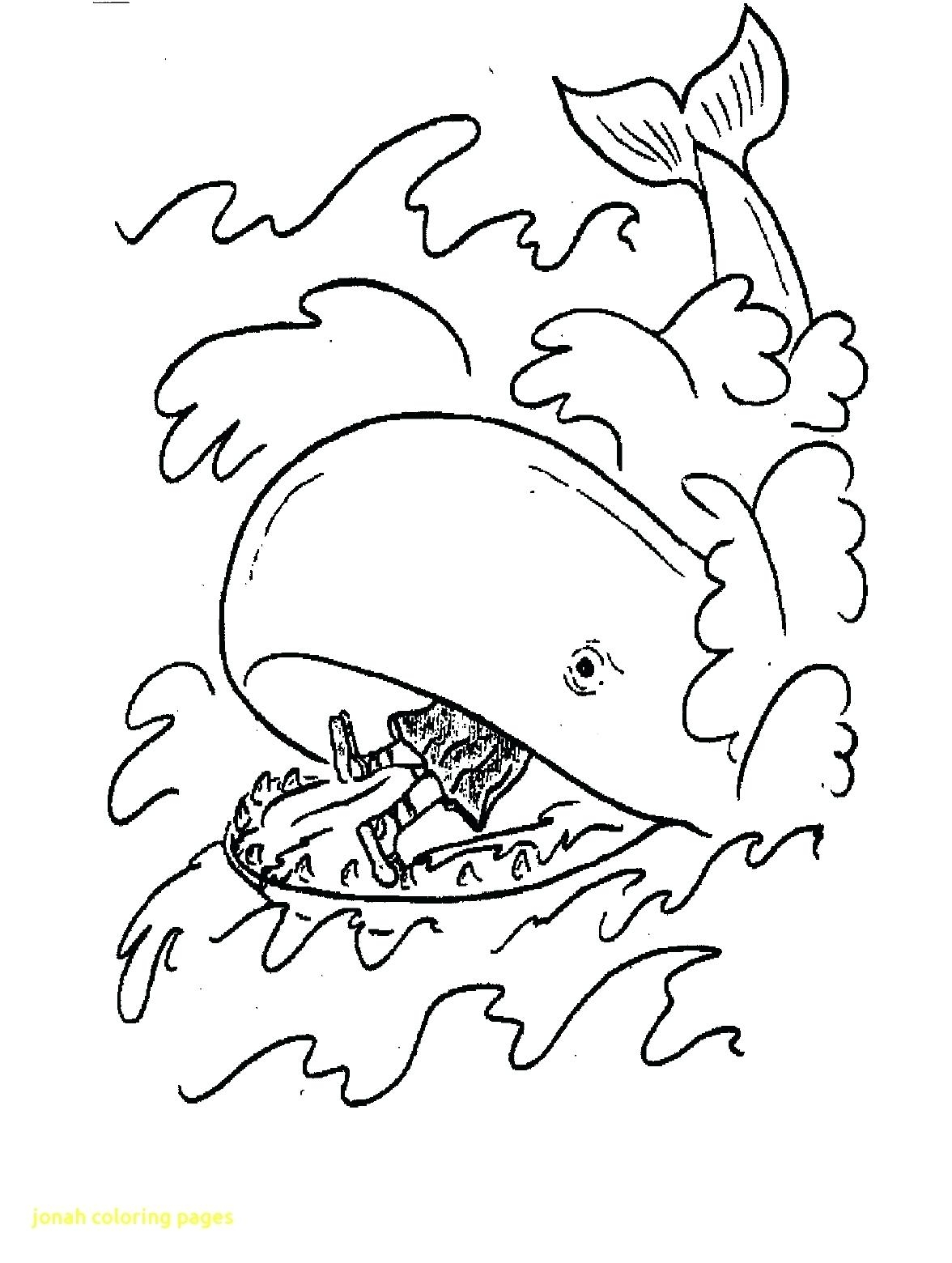 1176x1560 Cool Coloring Whale Coloring Sheet Pages With Free Printable