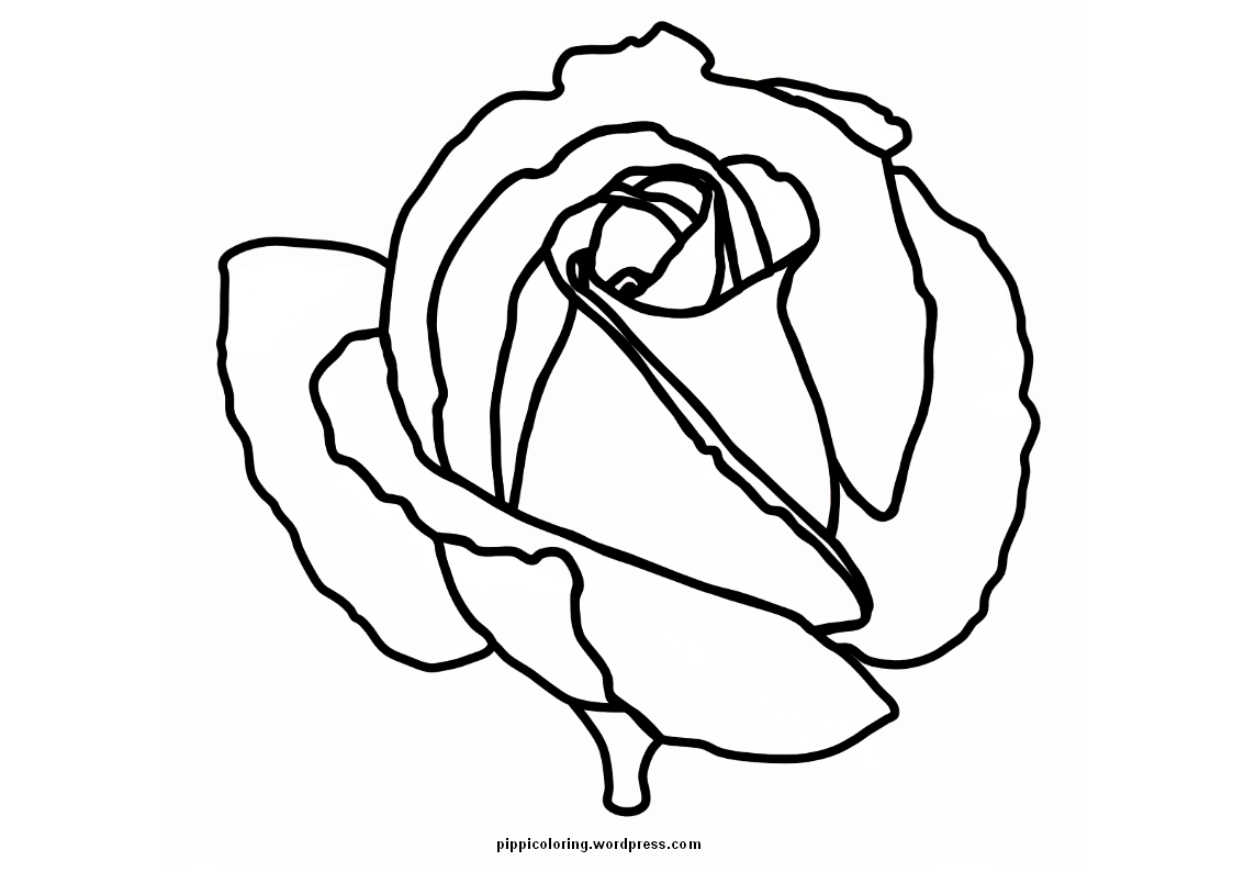 1123x794 Unparalleled Snowdrop Coloring Pages Nature Wheat Page For Kids