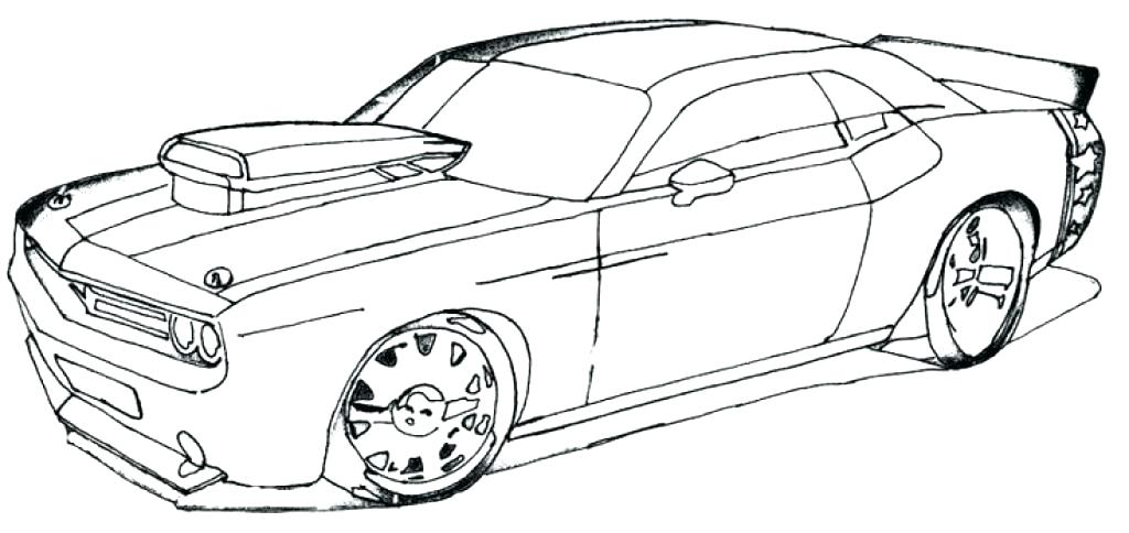 1024x484 Hot Wheels Coloring Book And Printable Hot Wheels Coloring Pages