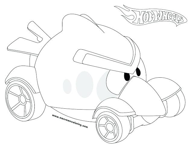 640x495 Hot Wheels Coloring Pages Hot Wheels Coloring Pages Swoop Coupe P