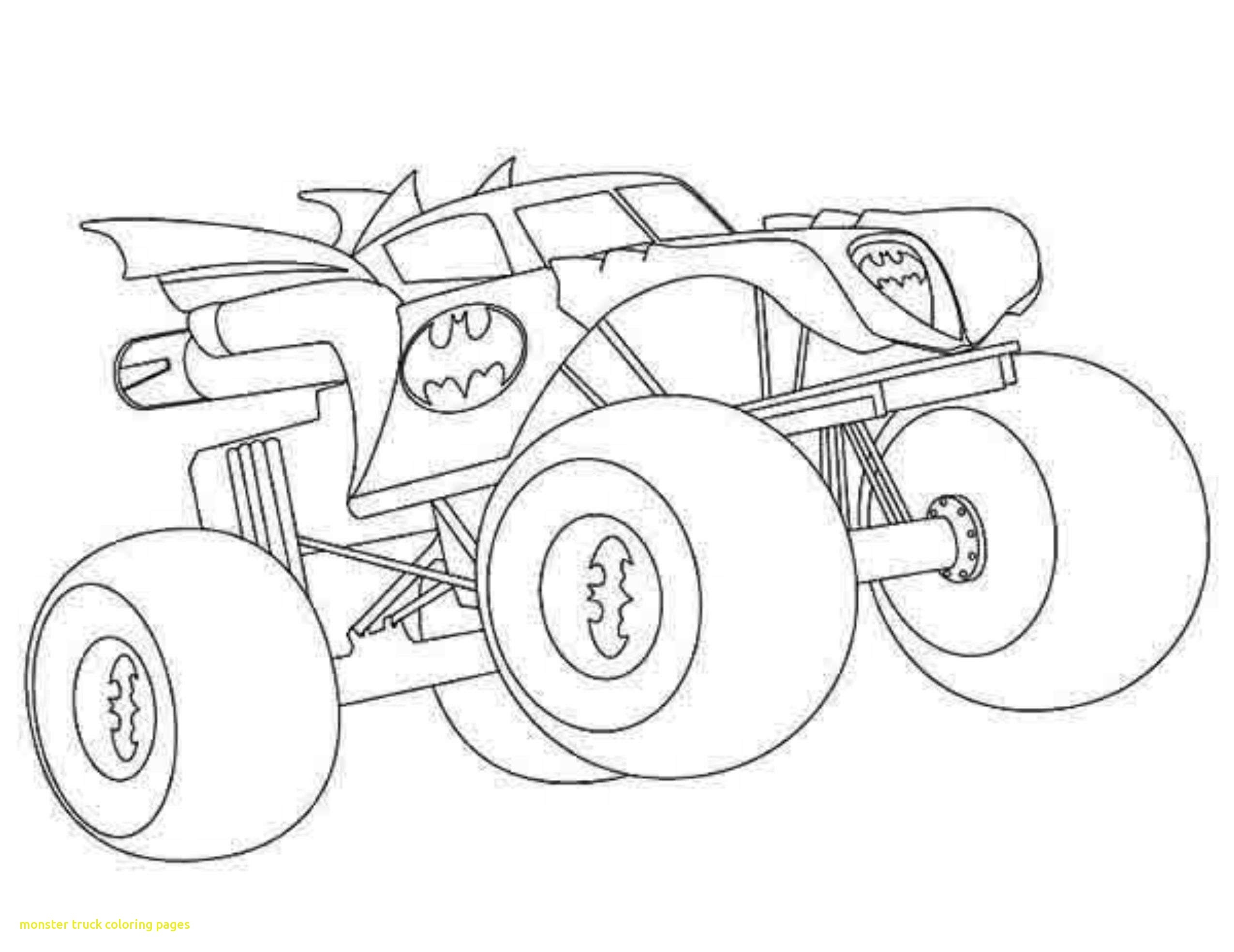 2551x1968 New Hot Wheels Coloring Page Design Printable Coloring Sheet
