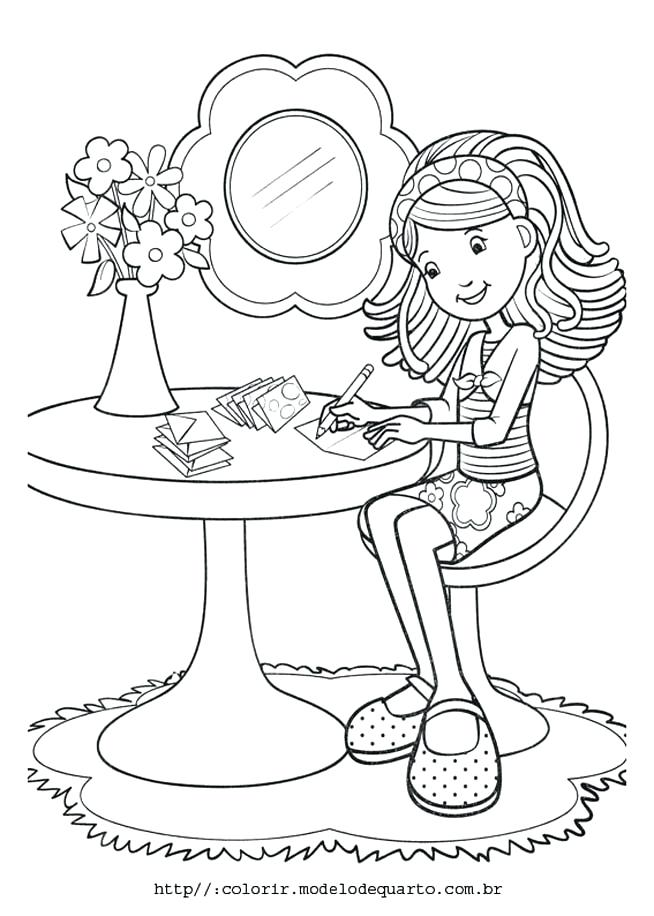 654x916 Coloring Pages Disney Baby Groovy Whippet Page From Girls S