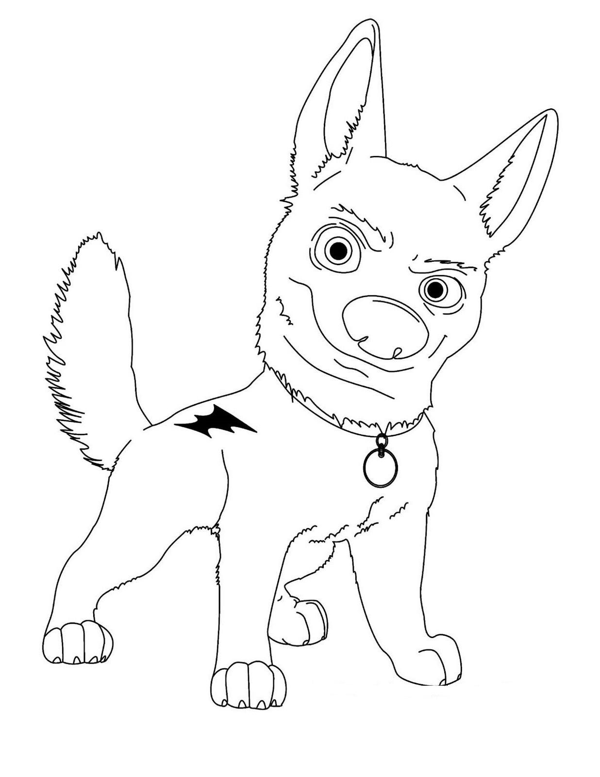 1236x1600 Huge Gift Superdog Coloring Pages Reward Whippet Super Dog Patter