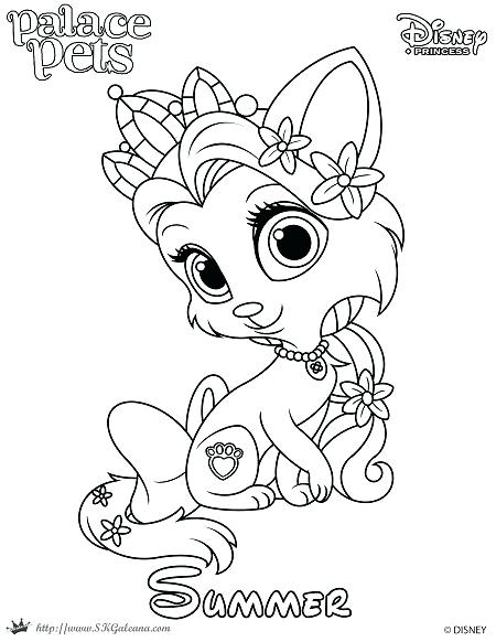 450x582 Whisker Haven Coloring Pages Coloring Page Of Page