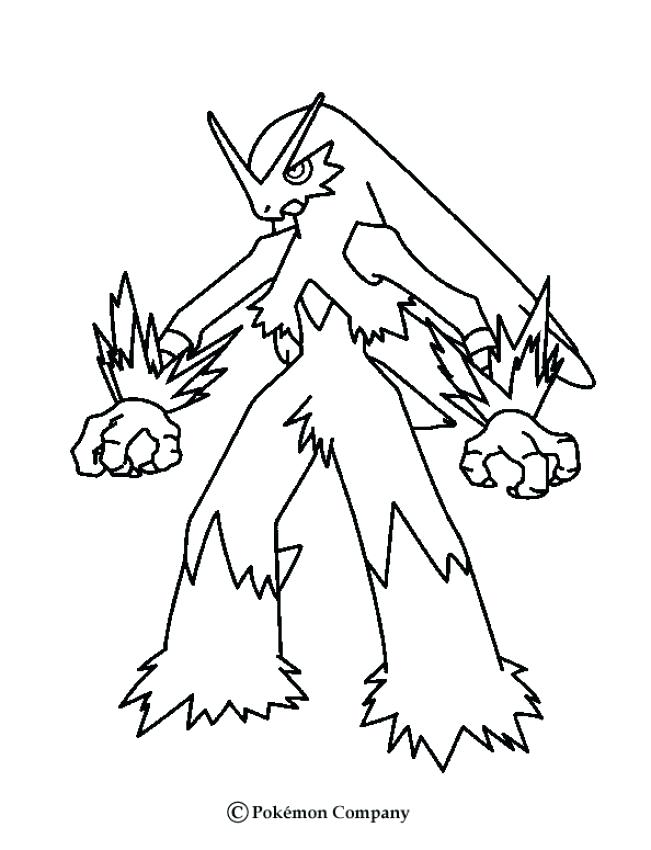 651x850 Pokemon For Coloring Coloring Pages Pokemon Coloring Pages Pdf