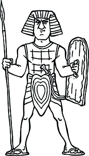 284x500 Ancient Egypt Coloring Pages Coloring Page Coloring Pages Free