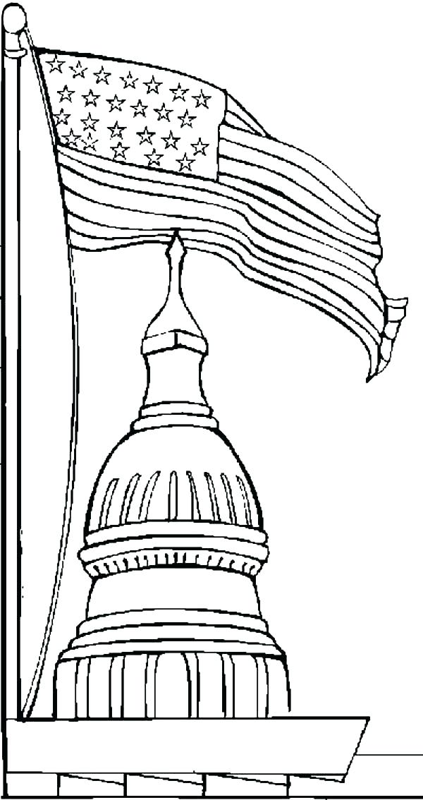 600x1134 San Francisco Giants Coloring Pages White House Coloring Pages