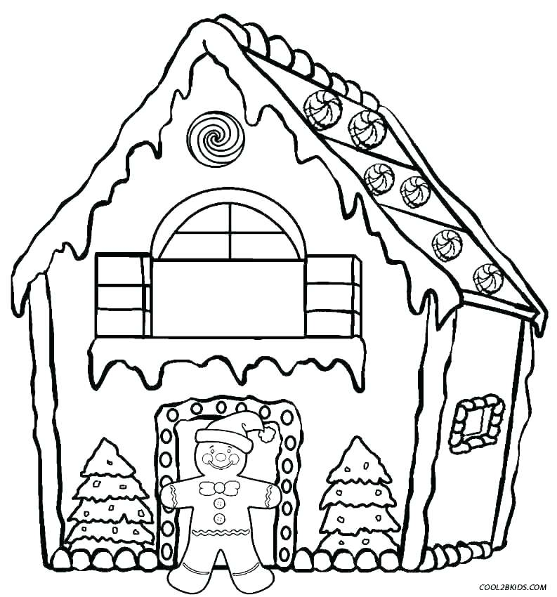 793x850 White House Coloring Page Coloring Ideas Pro