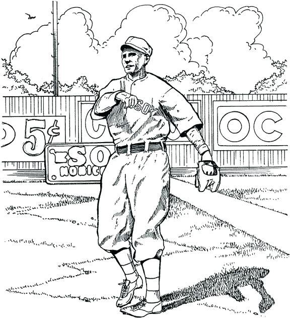 576x631 Red Sox Coloring Pages Red Coloring Pages Red Coloring Pages Red