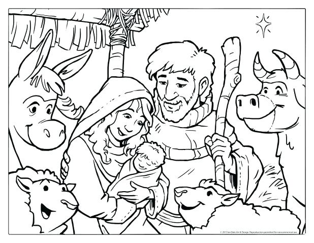 618x478 Whoville Coloring Pages Adult Coloring Pages Pictures Nativity