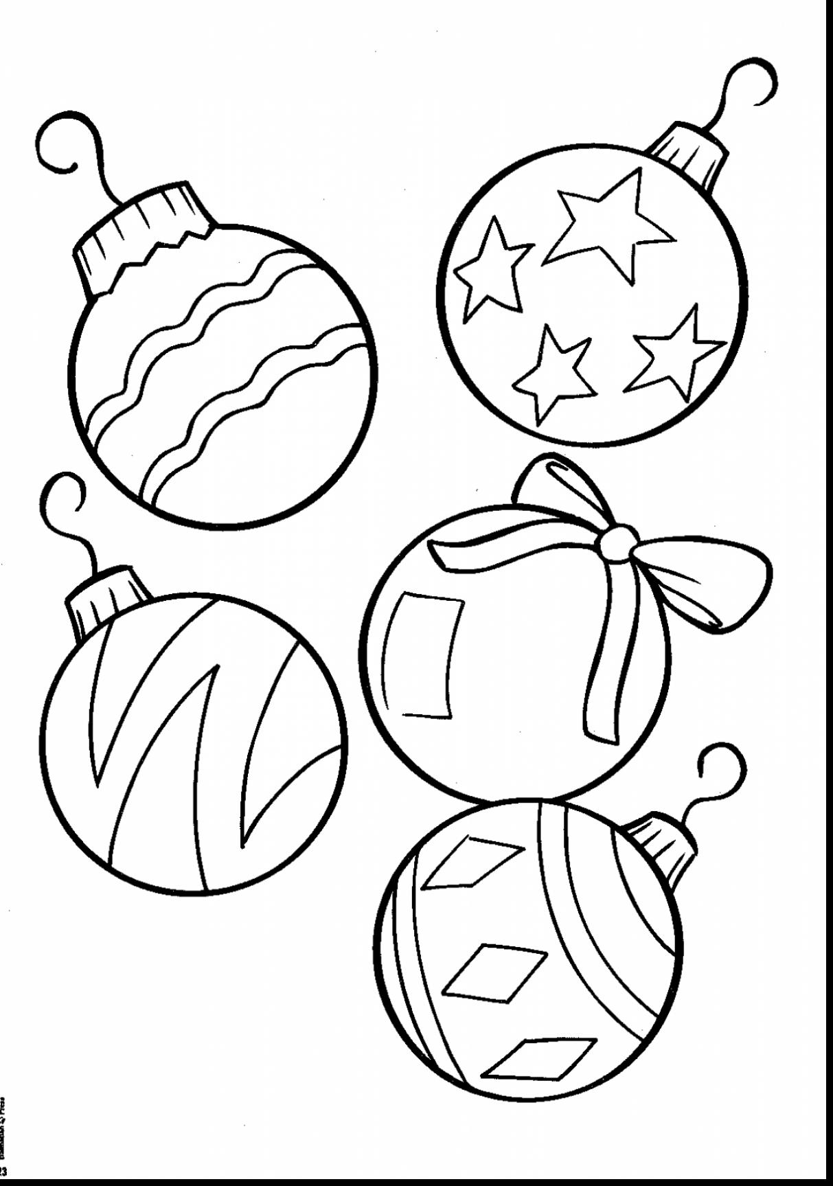 1213x1727 Whoville Coloring Pages Copy Great Christmas Coloring Pages