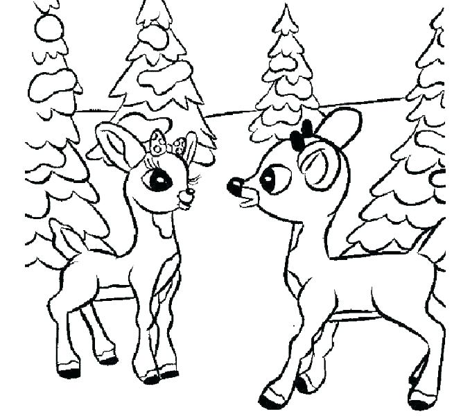 678x600 Grinch Coloring Page The Coloring Page Coloring Pages Coloring