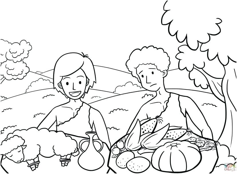 827x609 The Wizard Of Oz Coloring Pages Wizard Of Oz Coloring Pages Photo