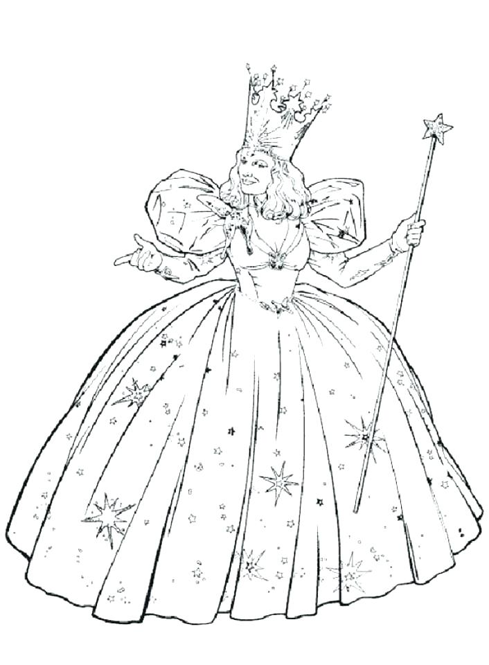 706x960 Wizard Of Oz Coloring Pages In Addition To Wizard Of Oz Coloring