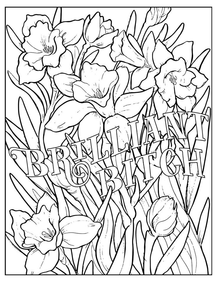 Wigglytuff Coloring Page At Getdrawings Com Free For Personal Use