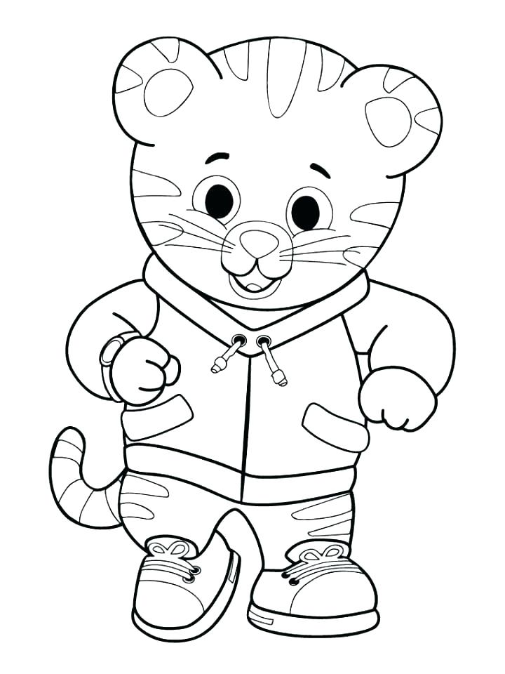 720x960 Wild Kratts Coloring Pages Wild Coloring Pages Wild Coloring Book