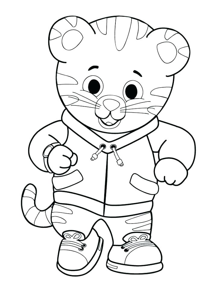 720x960 Wild Kratts Coloring Pages Wild Coloring Book Plus Wild Coloring