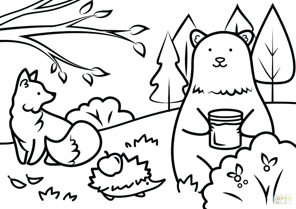 970x685 This Is Wild Coloring Pages To Print Images Free Wild Wild Kratts