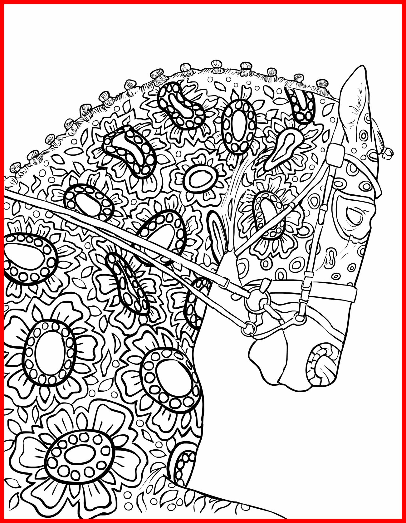 1301x1676 Wild Pig Coloring Pages