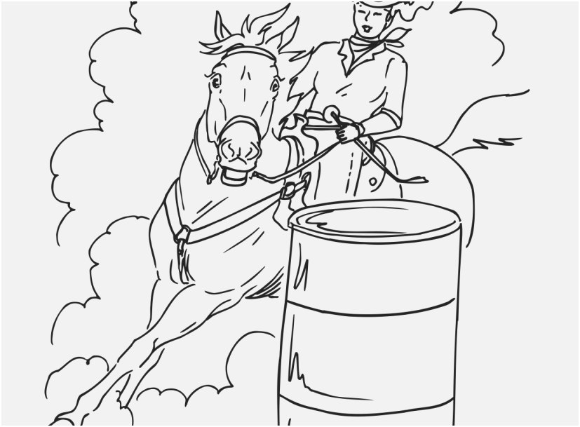 827x609 Wild West Coloring Pages Western Themed Coloring Pages Printable