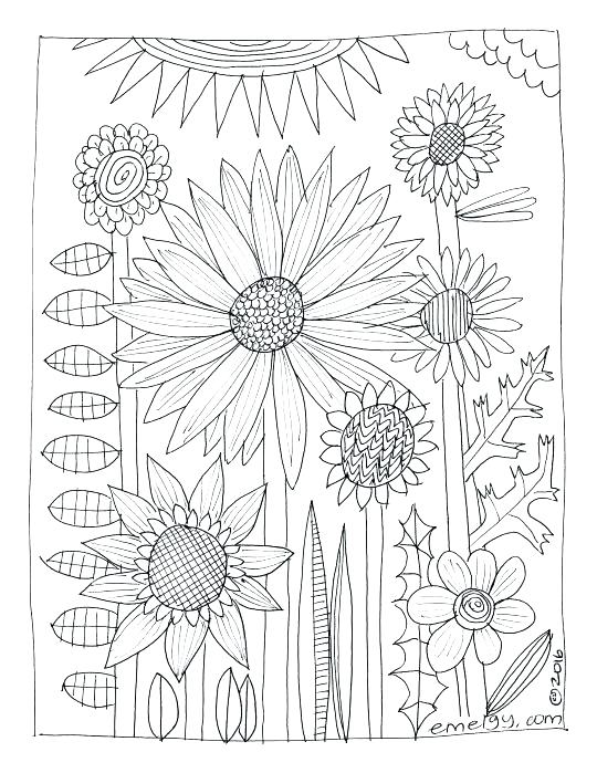 coloring pages Archives - USA Facts for Kids | 699x540