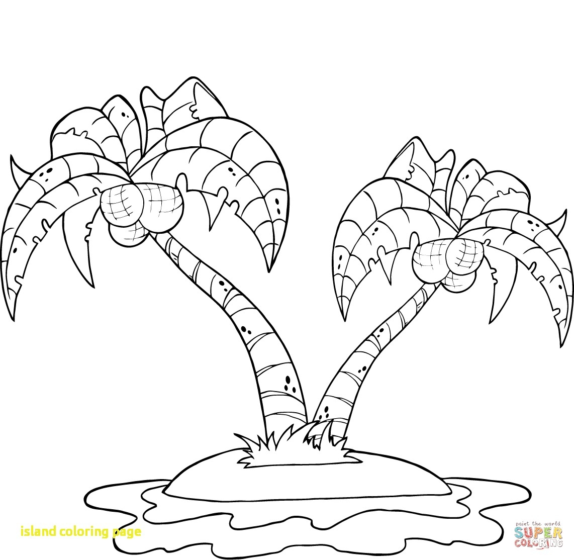 1142x1114 Fresh Weeping Willow Tree Coloring Page Free Coloring Pages Download