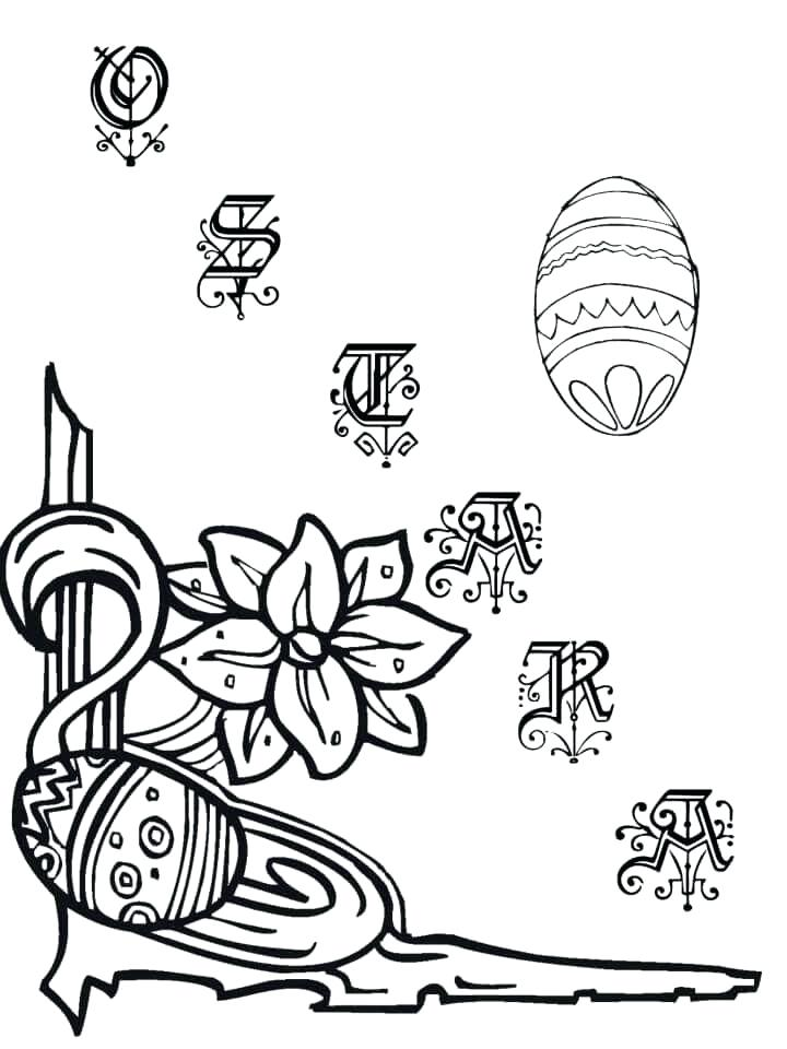 720x960 Wind In The Willows Coloring Pages Or Colouring On Mysteries