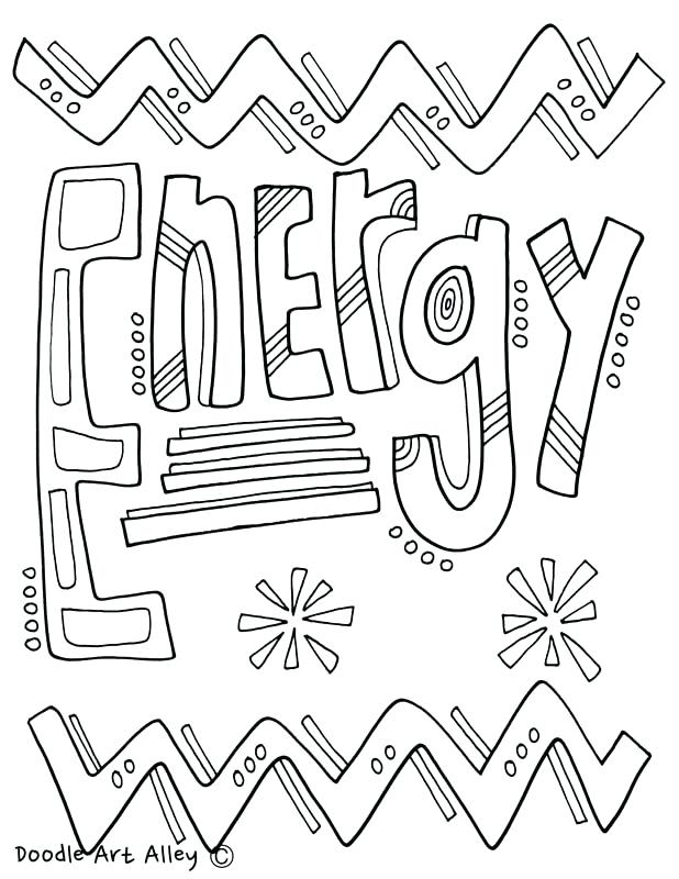 618x800 Energy Coloring Pages Renewable Energy Colouring Pages