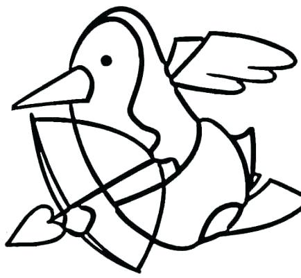 434x401 Environmental Eyespy Coloring Page Energy Coloring Pages Petroleum