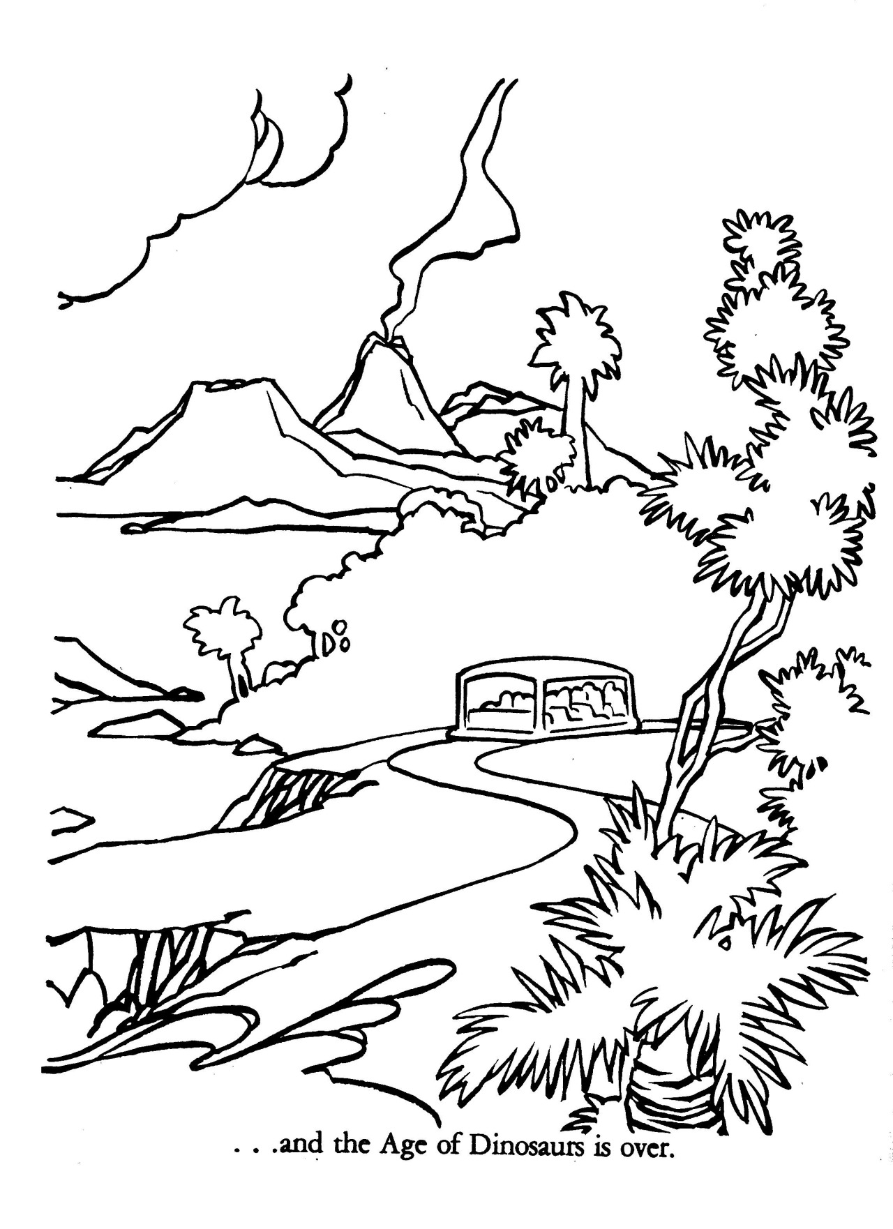 1280x1762 Energy Coloring Pages Coloring Home Download Free Coloring Sheets