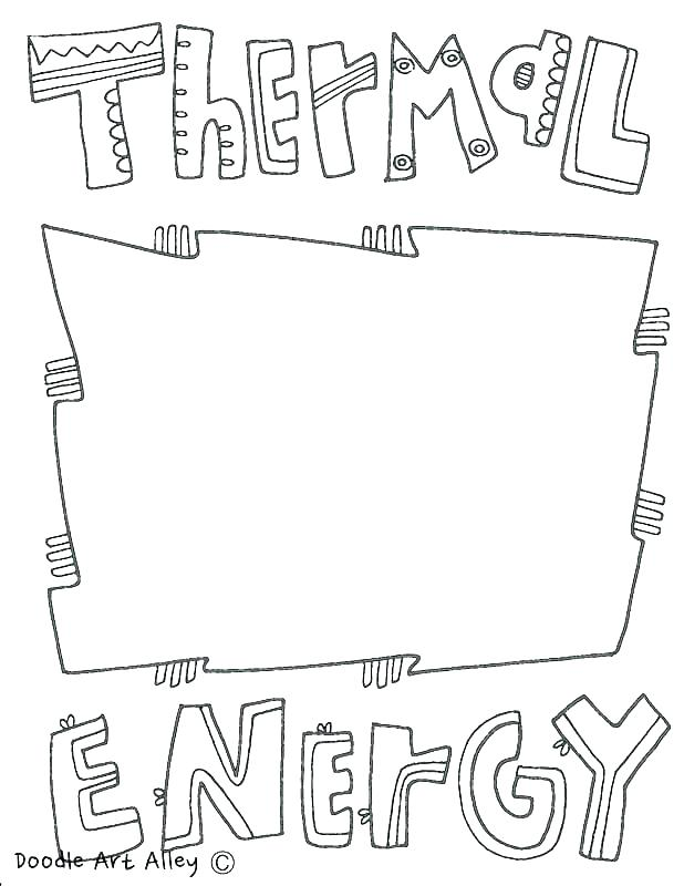 618x800 Alternative Energy Coloring Pages Photosynthesis Coloring Pages