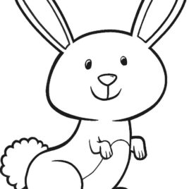 268x268 Coloring Pages Green Grass Kids Drawing And Coloring Pages