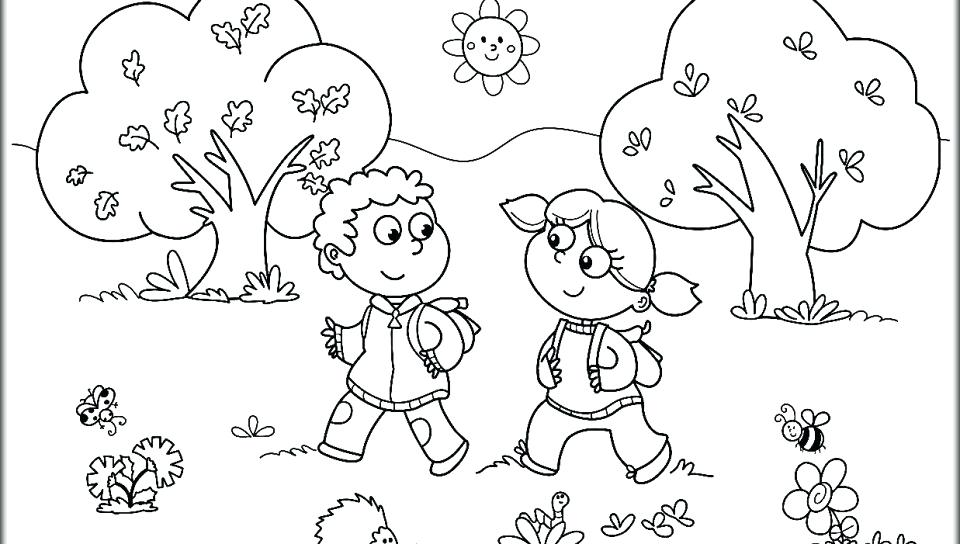 960x544 Coloring Pages Weather Coloring Pages Weather Weather Coloring