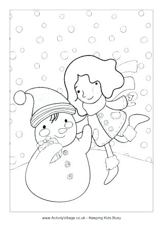 320x452 Coloring Pages Weather Weather Coloring Page Weather Coloring